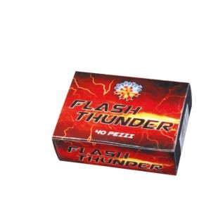 Flash Thunder