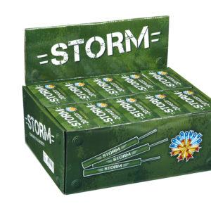 Storm conf.20pz