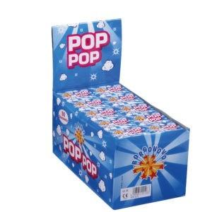 Pop Pop conf.50pz