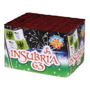 Insubria 63